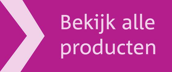LiquiHorse producten bekijken