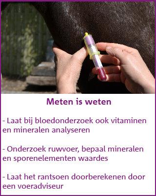 https://www.liquihorse.nl/bloedonderzoek-paard-waardevol