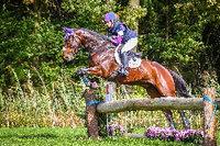 Sportpaard voldoende energie voeren voor prestaties
